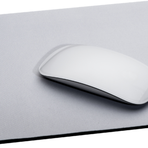 Mousepad bedrucken