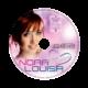 CD Nora Louisa