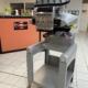 Stickmaschine EMT16X von Melco